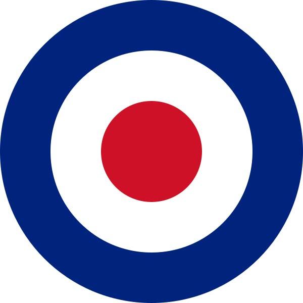 600px-RAF_roundel.svg.jpg