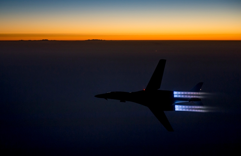 B-1-breaks-away.jpg