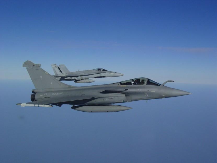 Dassault Rafale C Fighter Jet (8).jpg