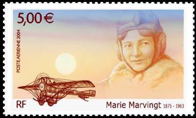 Marie_marvingt