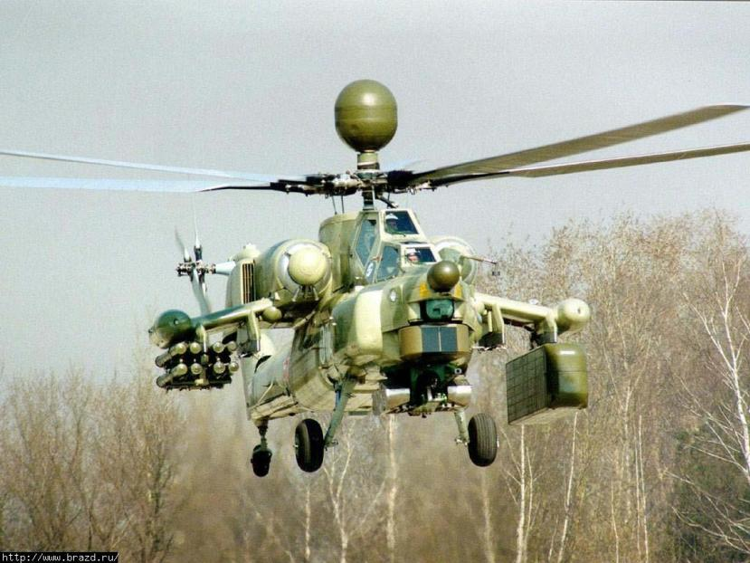 MiL-Mi-28NE_Attack_Helicopter