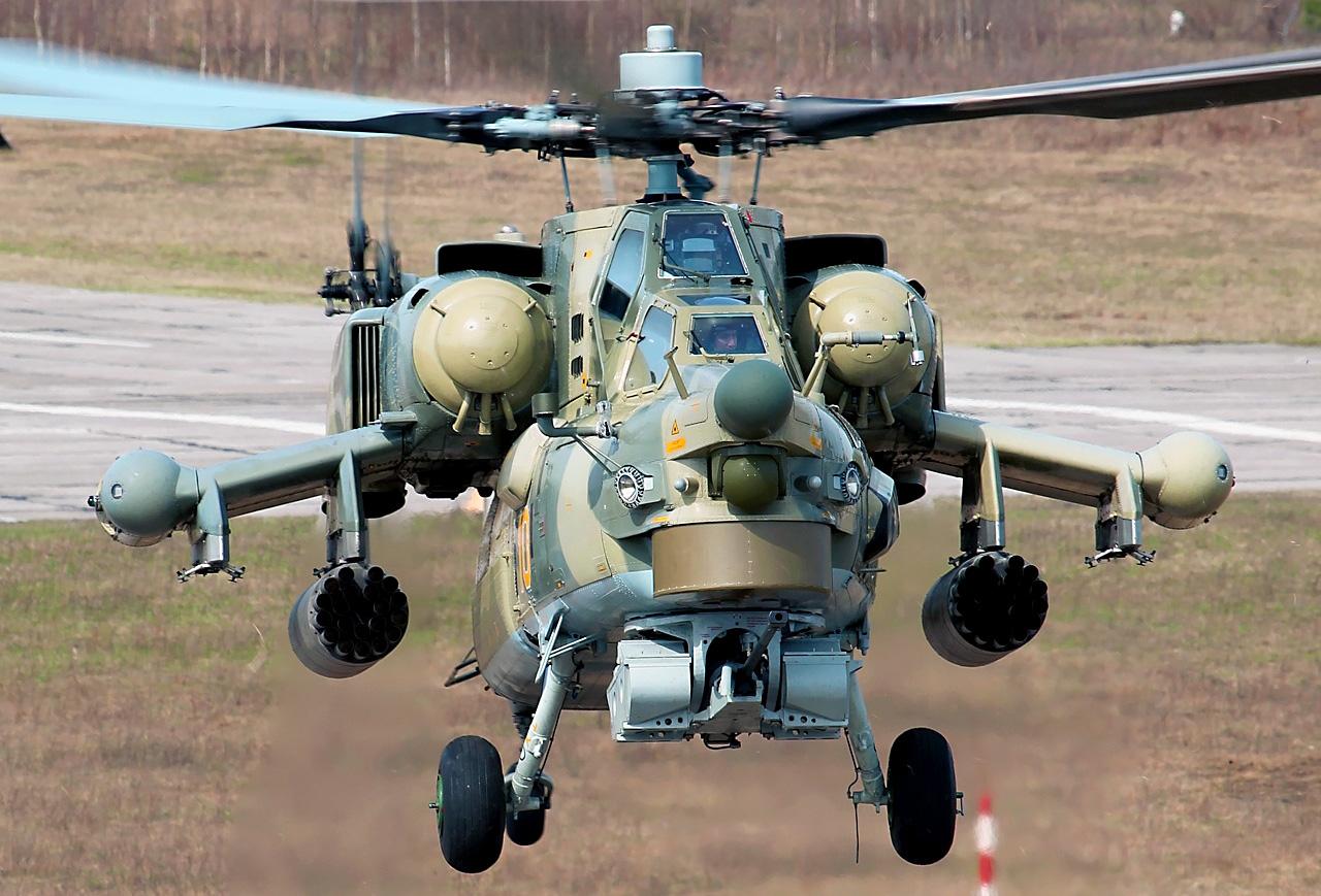 Mil_Mi-28N_Russia_-_Air_Force_AN2102703.jpg