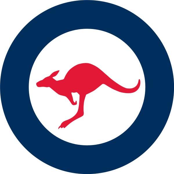 Roundel_of_Australia.svg