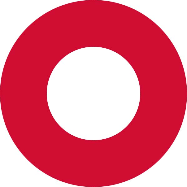 Roundel_of_Denmark.svg