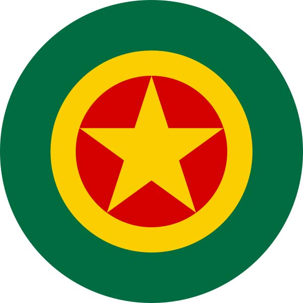Roundel_of_Ethiopia.svg