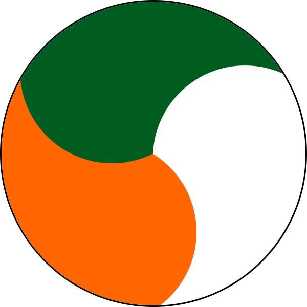 Roundel_of_Ireland.svg