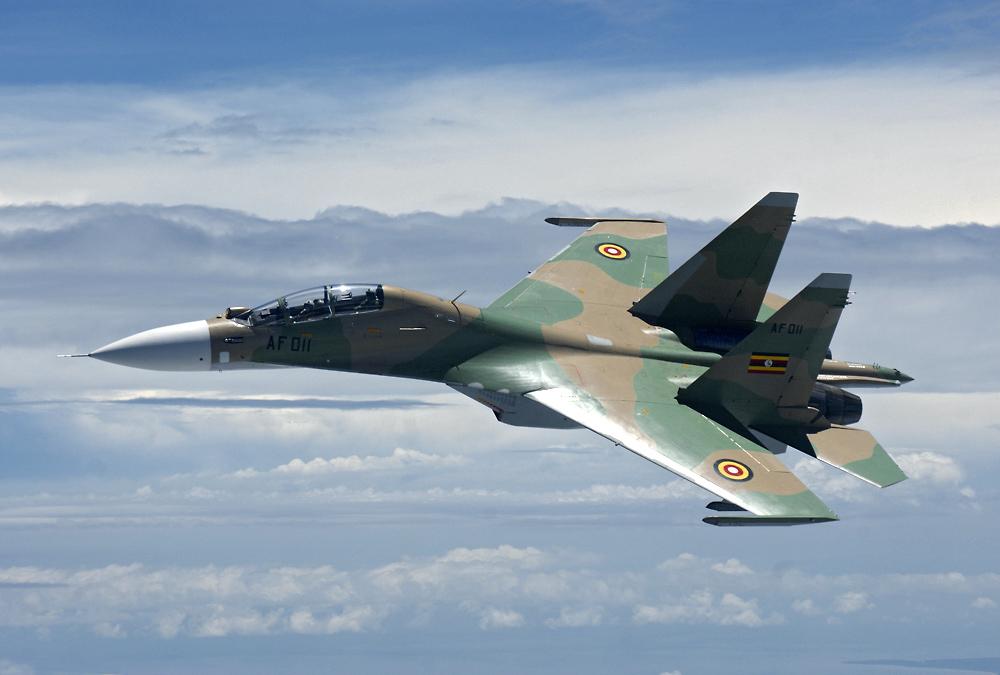 su-30-mk2-168-uganda.jpg