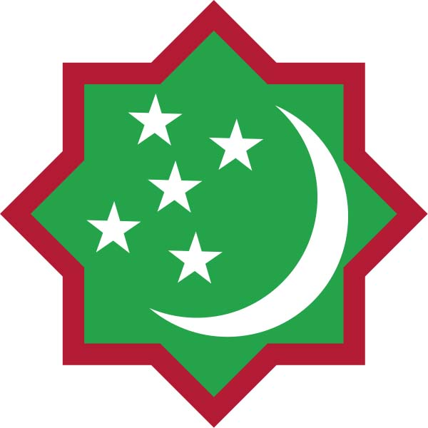 Turkmenistan_Air_Force_Roundel.svg