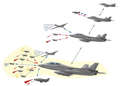 Airbus DS FCAS -2-web.jpg