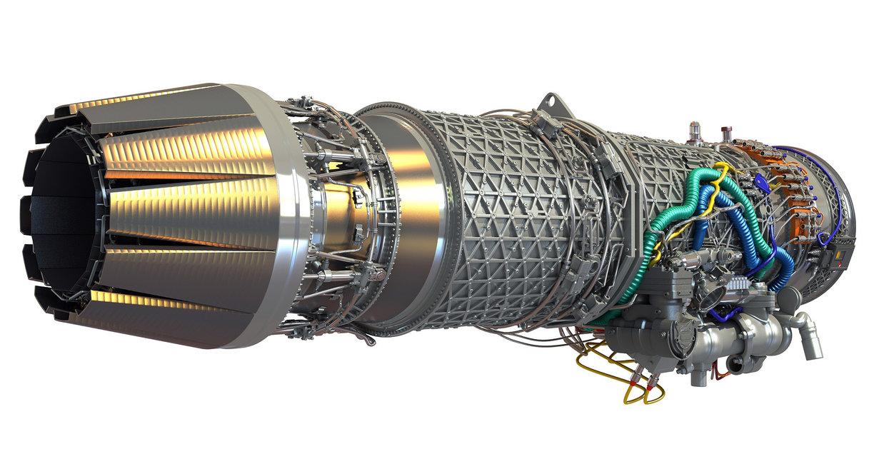 eurojet_ej200_military_turbofan_jet_engine_by_gandoza-daqnk0n