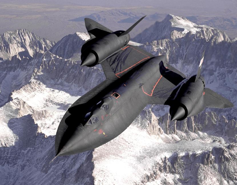 Lockheed_SR-71_Blackbird.jpg