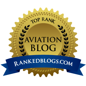 top-aviation-blog