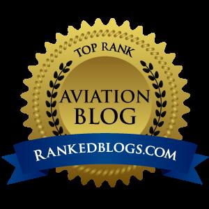 top-aviation-blog