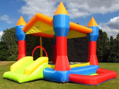 bebop-party-bouncy-castle-main_800x