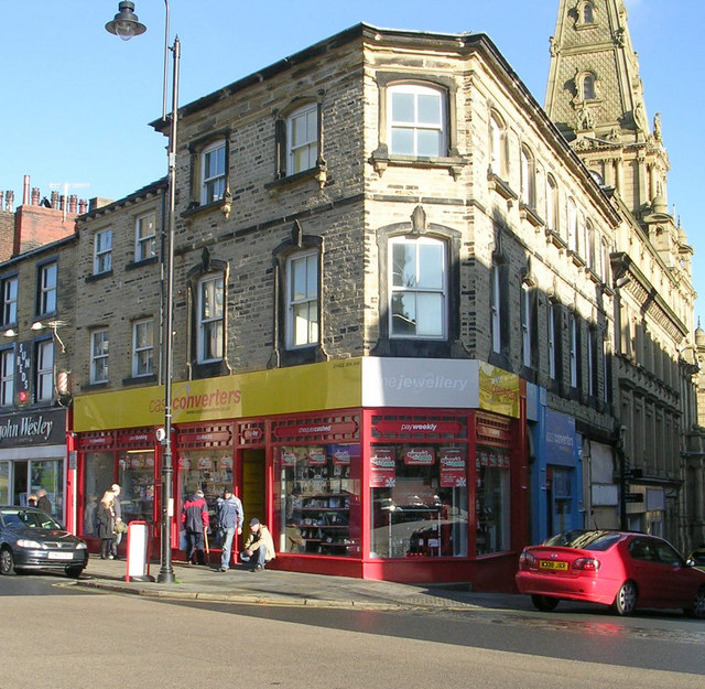 Cash_Converters_-_Waterhouse_Street_-_geograph.org.uk_-_1575677.jpg