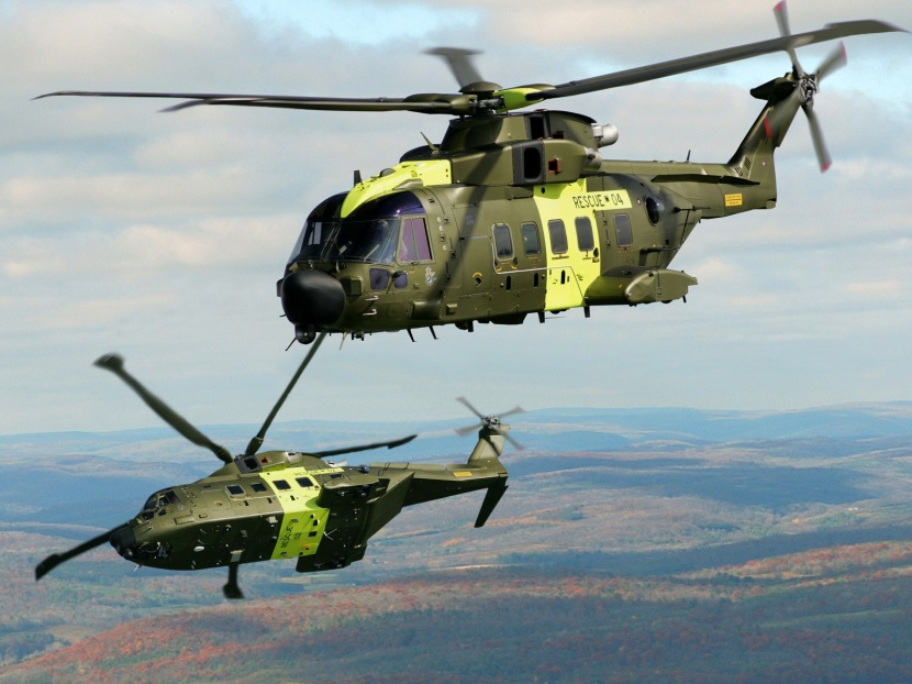 agustawestland_aw101_danish_search_and_rescue_helicopter.jpg