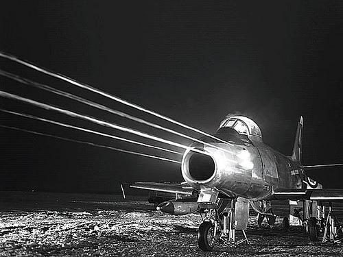 Ten most important fighter aircraft guns | Hush-Kit