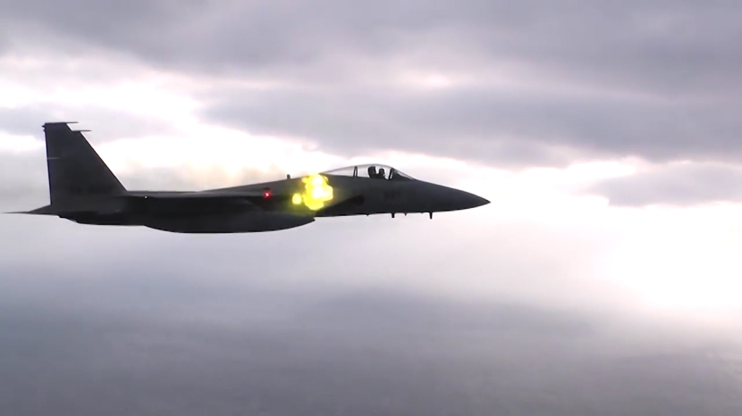 F-15-M61-Vulcan-1.jpg