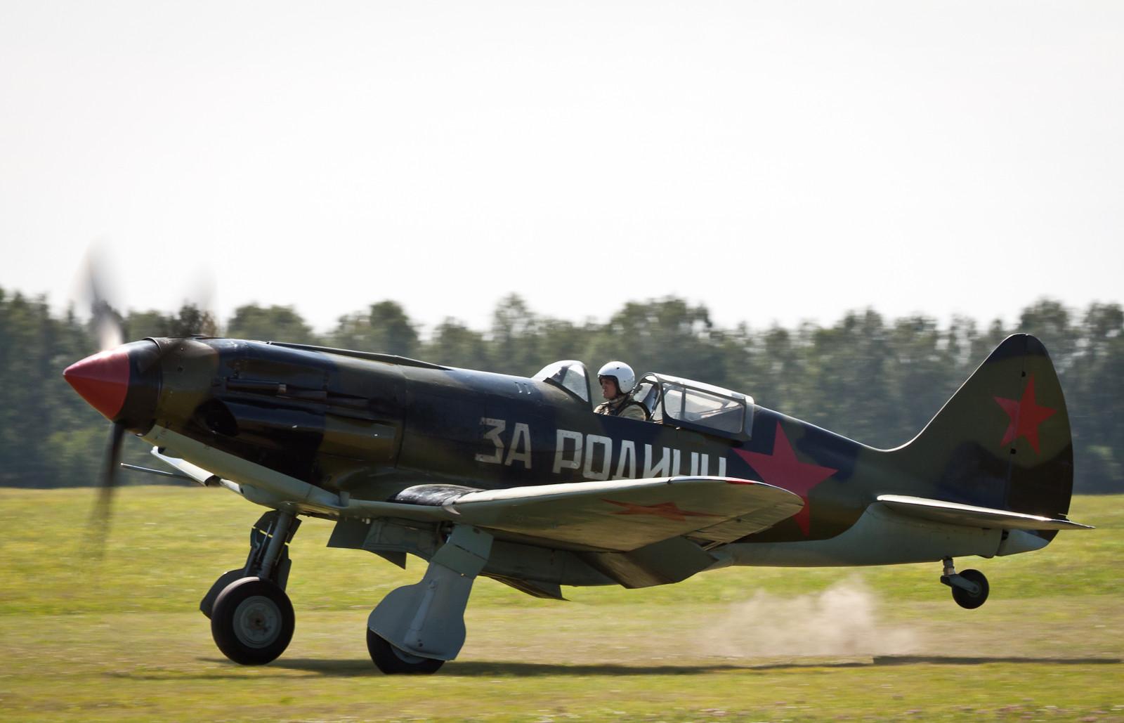MiG-3_at_Mochishche.jpg