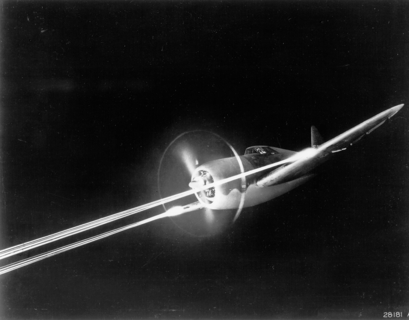 P-47_does_night_gunnery.jpg