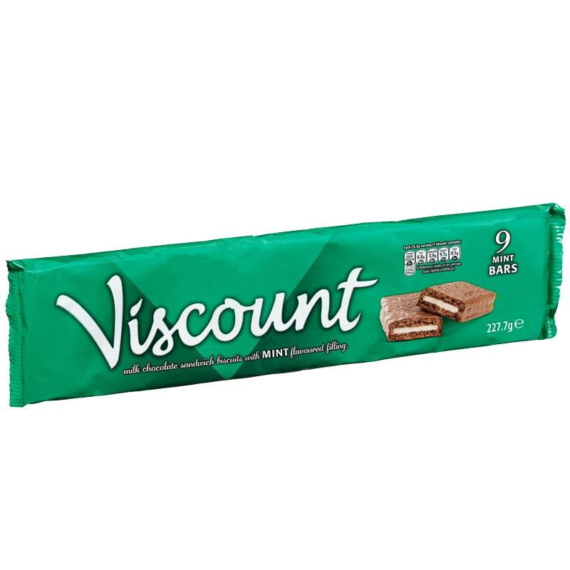 289298-viscount-9pk