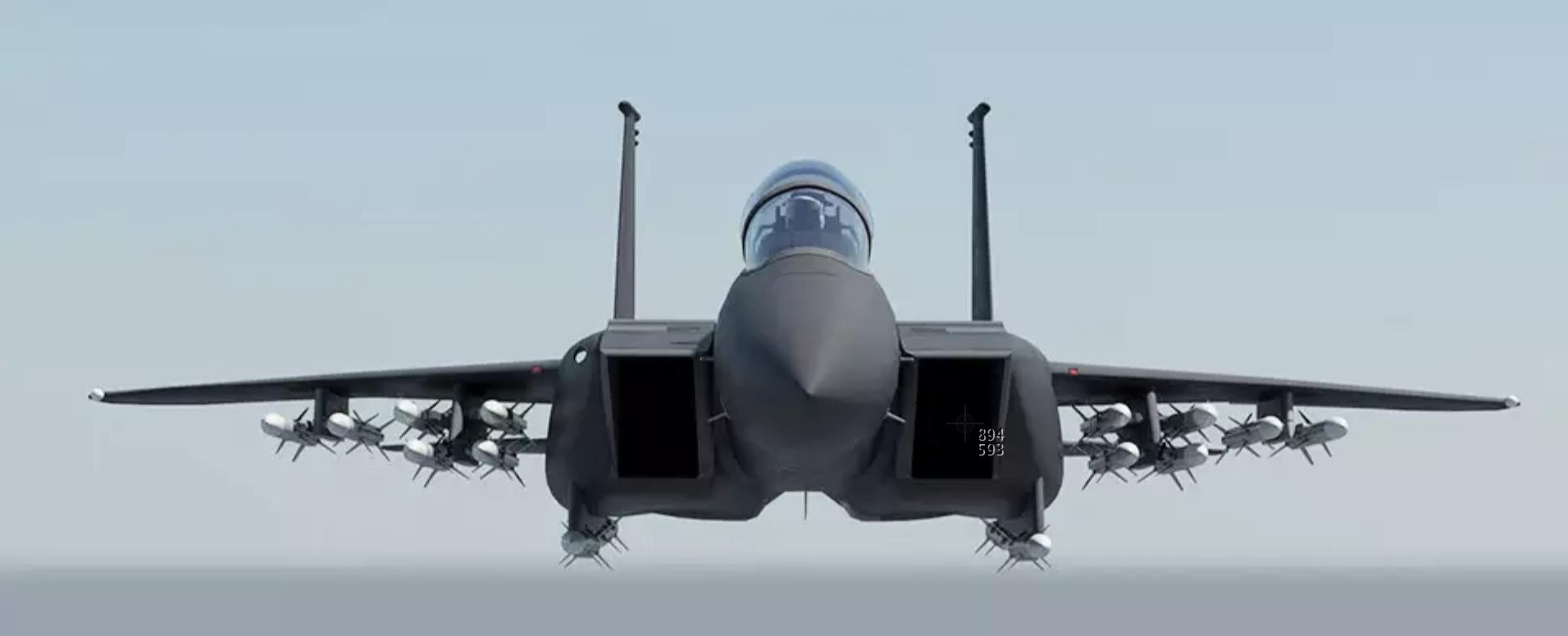 F-15X.png