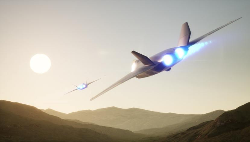 RS79885_Team-Tempest-Future-Combat-Air-System-concept-1