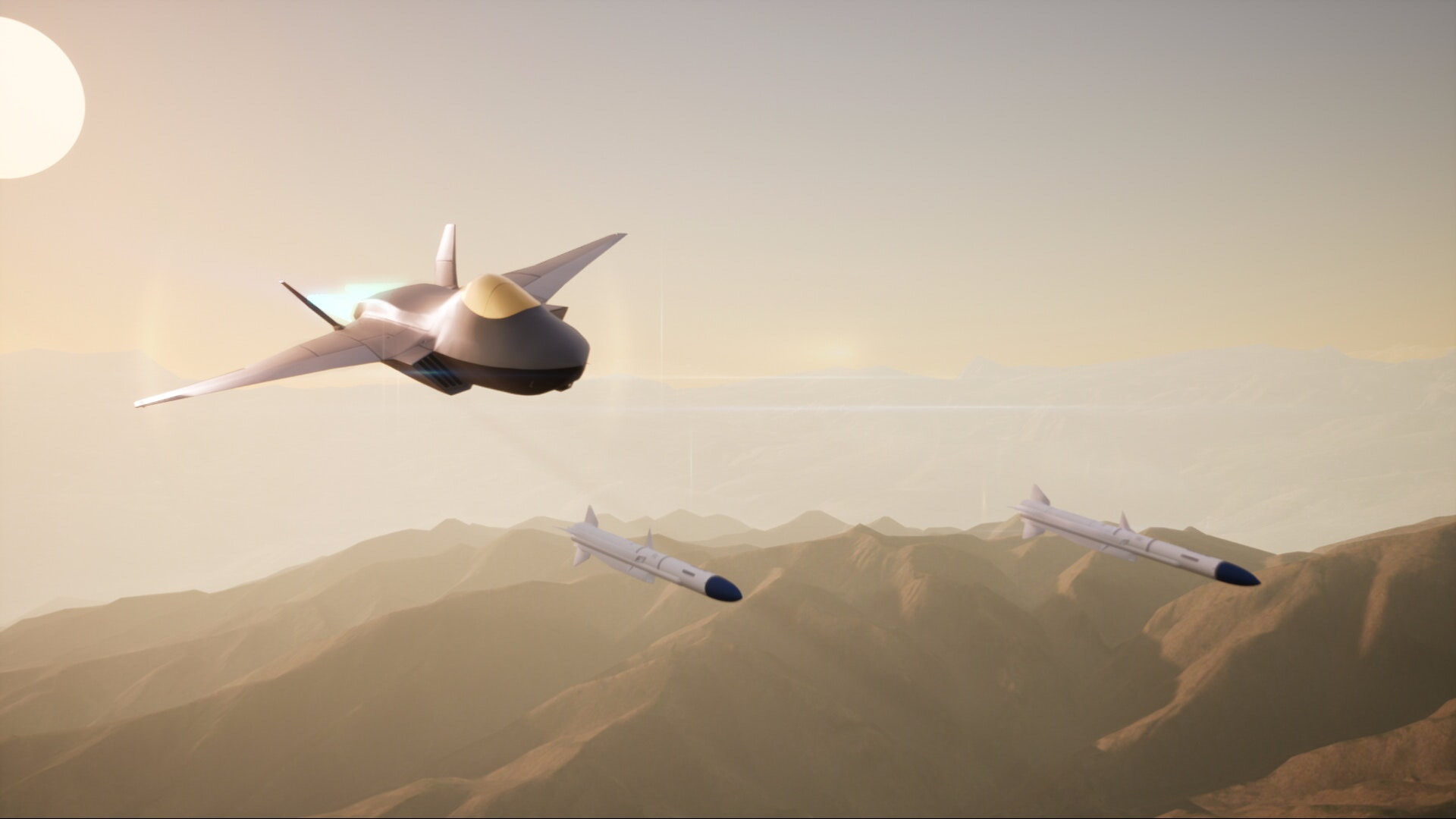 RS79887_Team-Tempest-Future-Combat-Air-System-concept-3