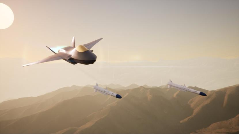 RS79887_Team-Tempest-Future-Combat-Air-System-concept-3