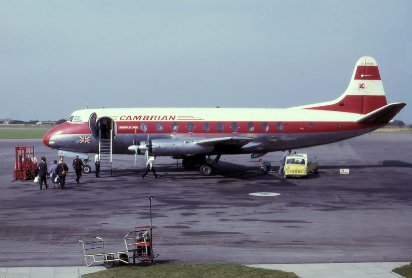 vickers-viscount-03.jpg