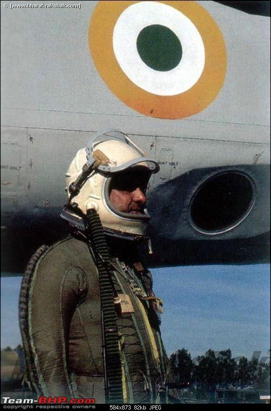 11C Pilot