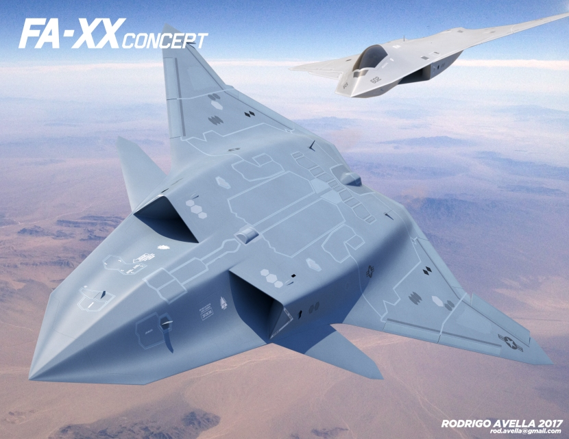 sixth_generation_f_a_xx_fighter_by_rodrigoavella-dbxsdk5.jpg