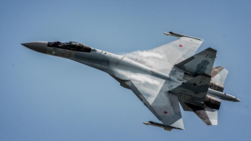 Su-35-MAKS-2017.jpg