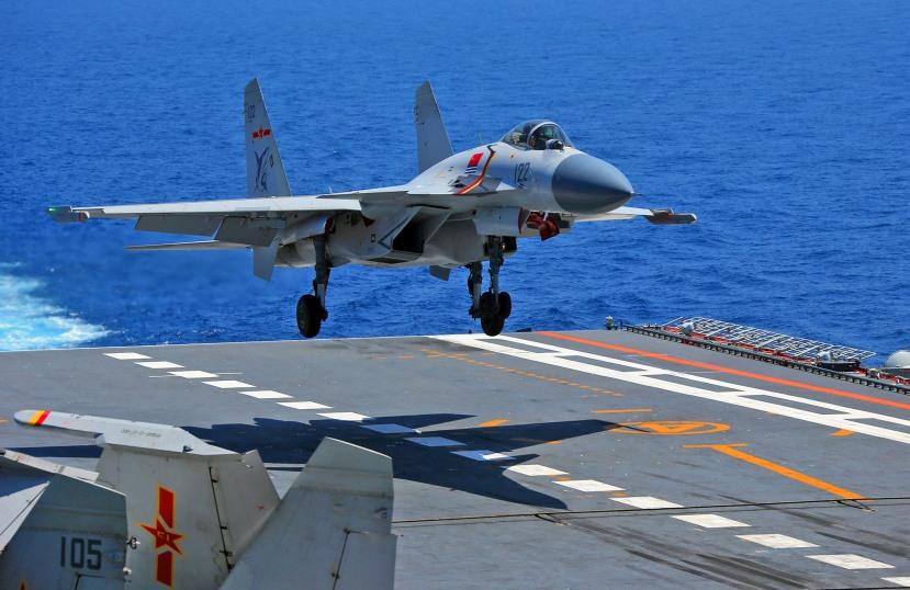 Marinha-Chinesa-3.jpg