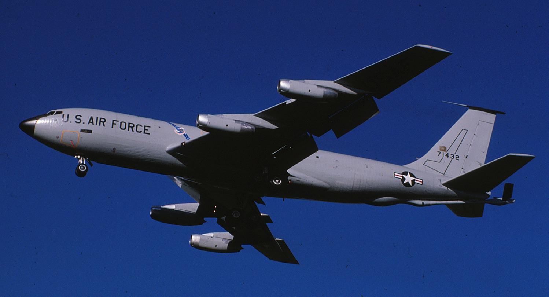 1st KC flight.jpg
