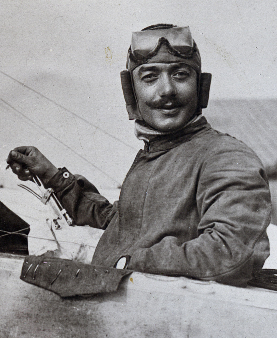 Adolphe-Pegoud-thumb