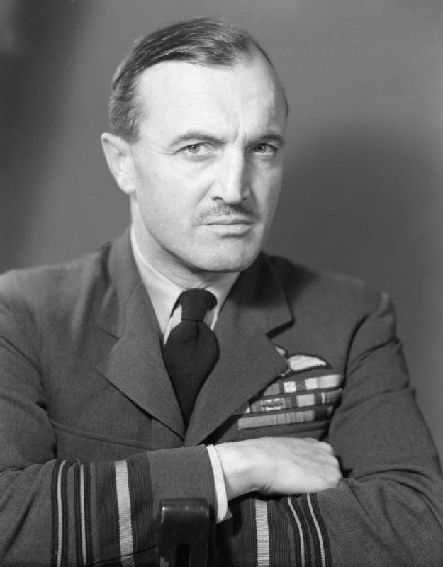 Air_Marshal_Sir_John_Slessor