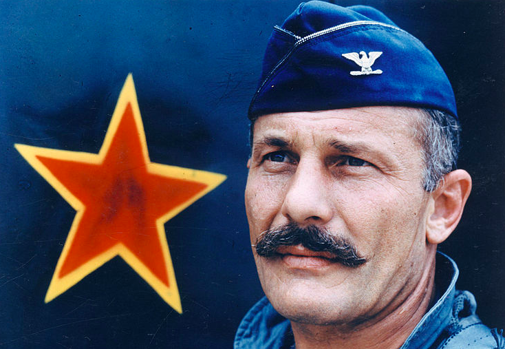 airmens-mustaches-honor-legendary-fighter-pilot-robin-olds