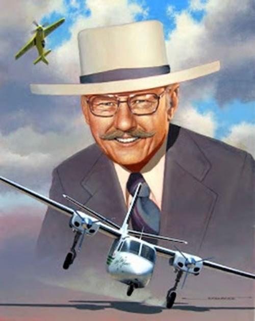 bob-hoover-aero-commander-portrait-w-dead-stick-aero-commander