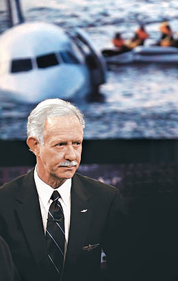 chesley_sullenberger