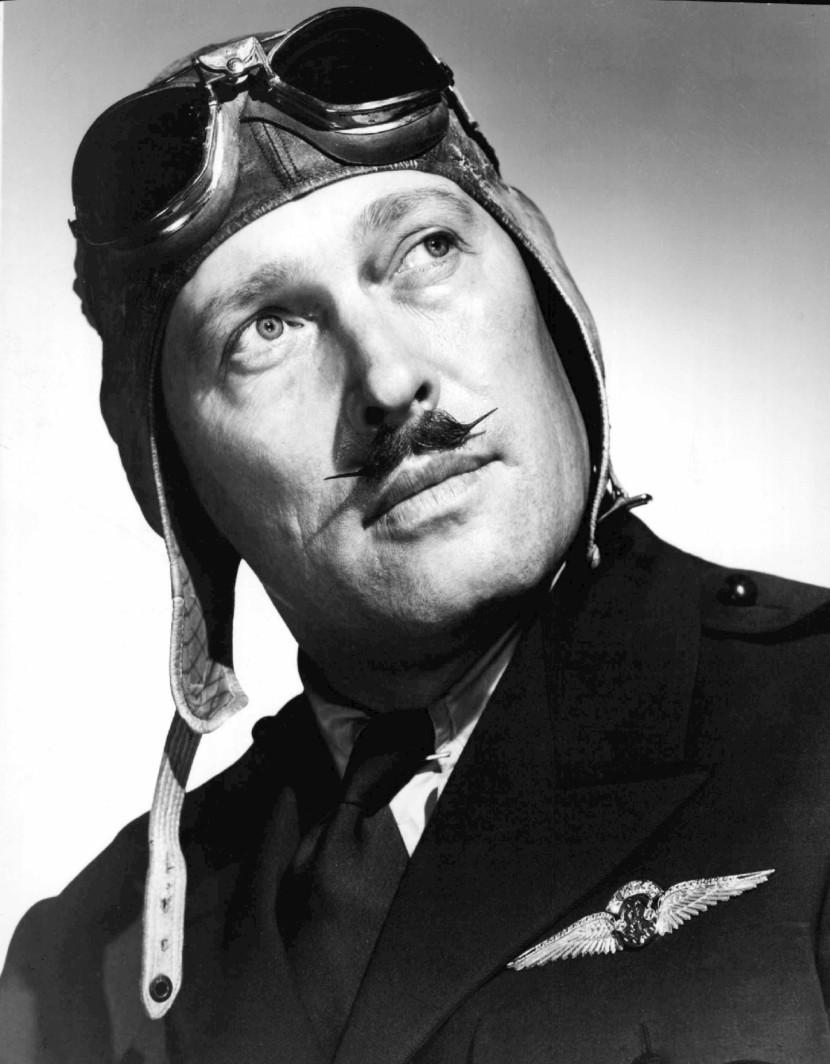 Colonel_Roscoe_Turner_1939