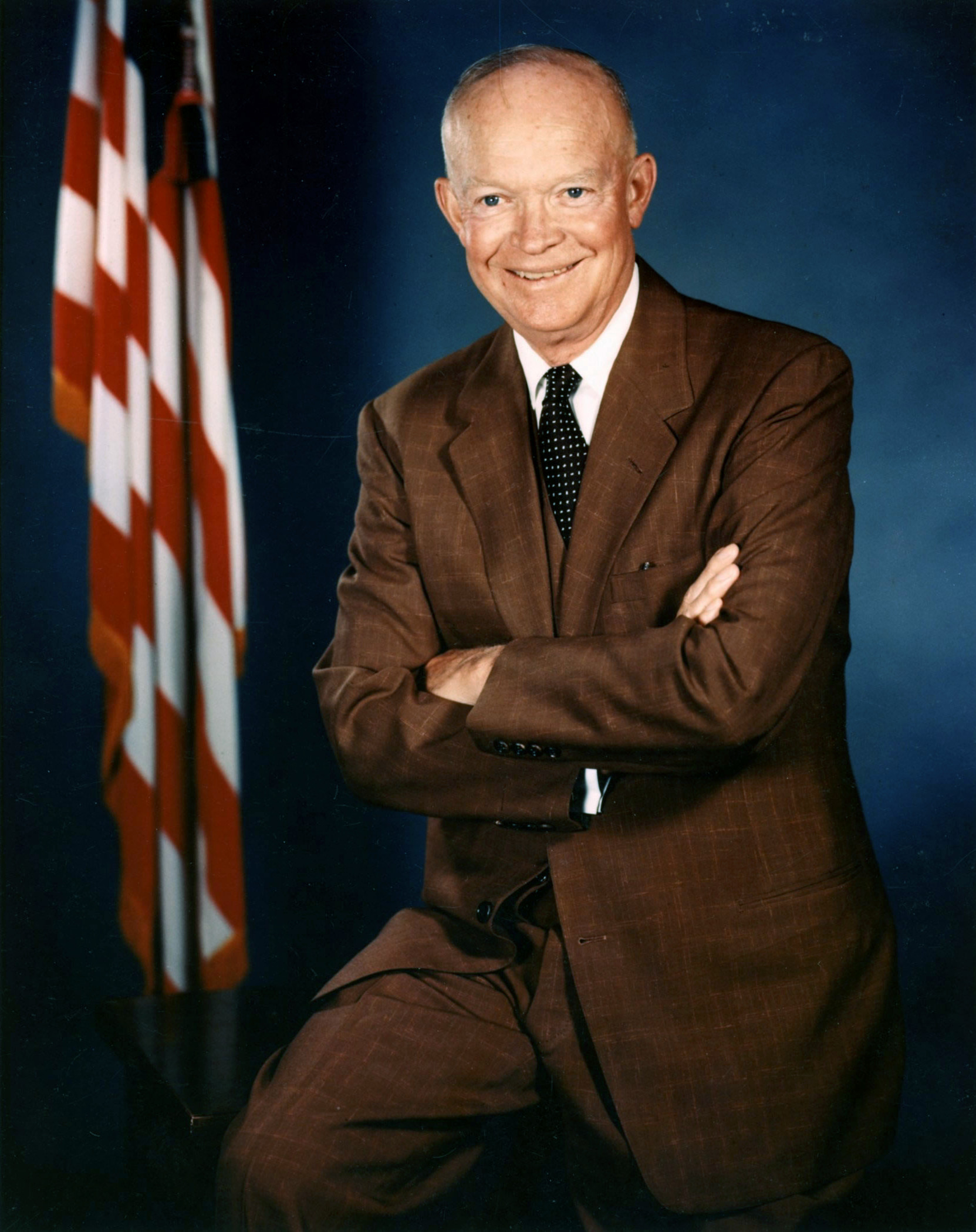 Eisenhower_official.jpg