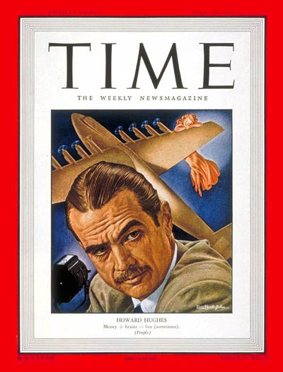 Howard-Hughes-TIME-1948.jpg