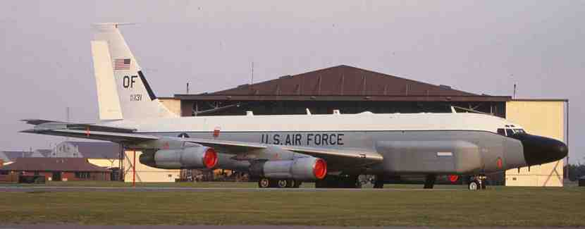 Last RC-135 flight.jpg
