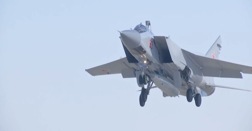 mig-31-kinzhal-missile-2-1170x610