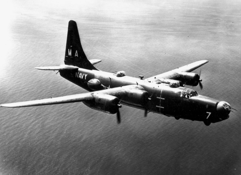 PB4Y-2_Privateer_VP-23_in_flight.jpg
