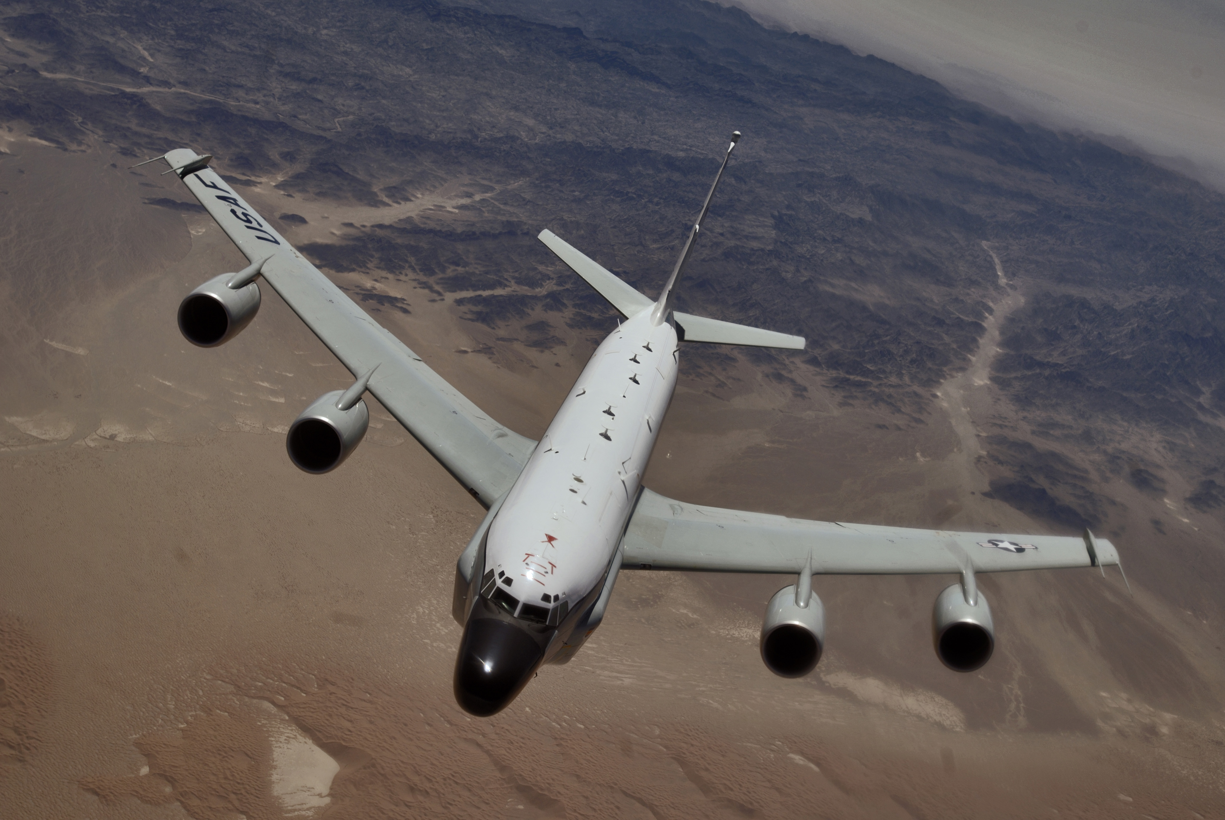 RC-135_Rivet_Joint.jpg