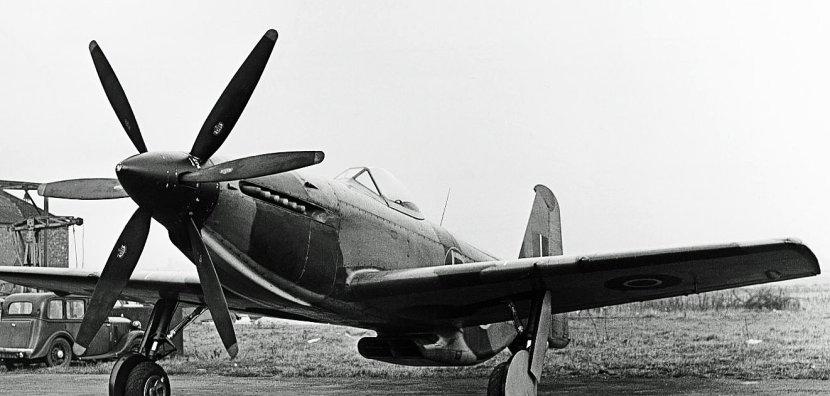 6HvG6N-B-1.jpg