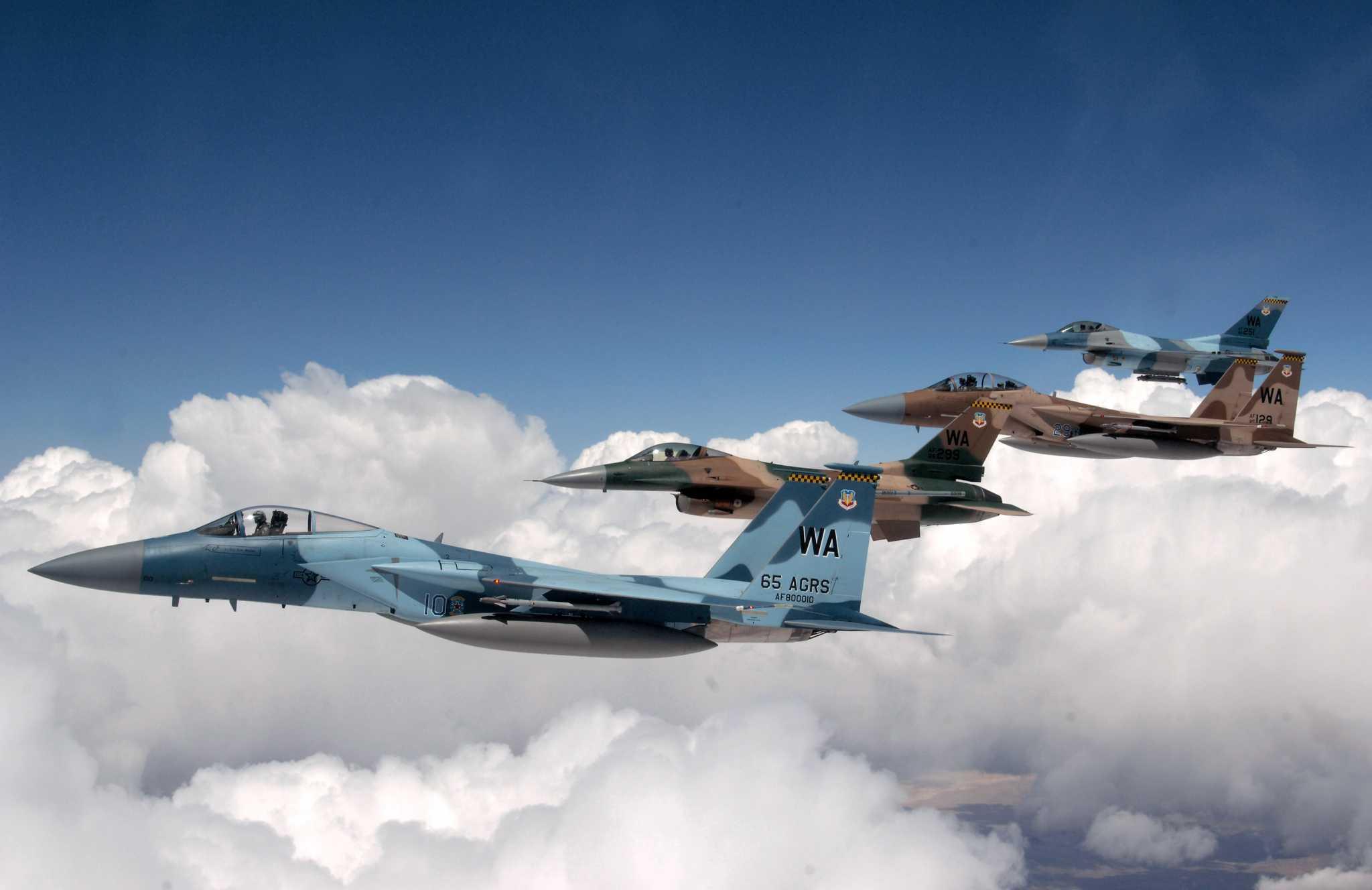 f-16-f-15-aggressor-usaf