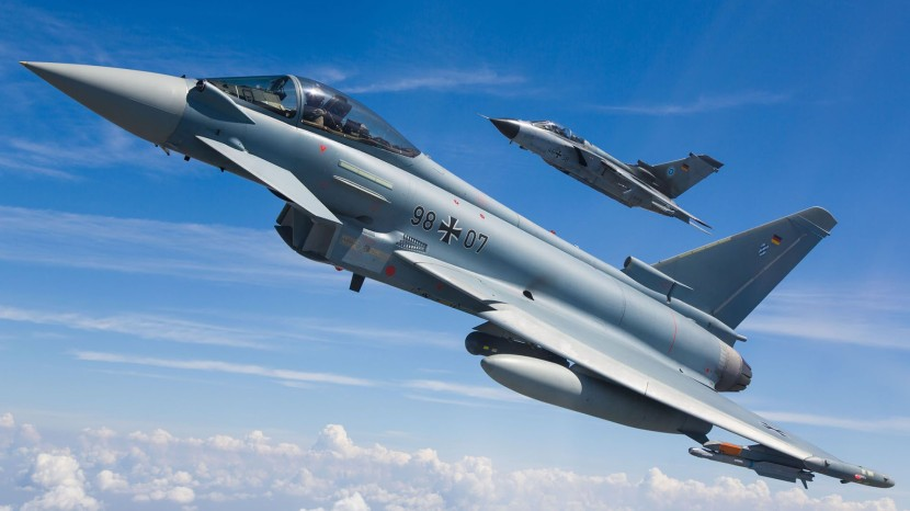 German-Air-Force-Eurofighter-Typhoon-Panavia-Tornado.jpg